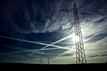 Woher soll unsere Energie kommen? Foto: Stefan Franke, jugendfotos.de