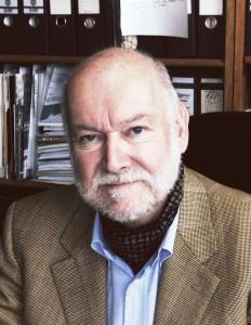 Joachim Starbatty