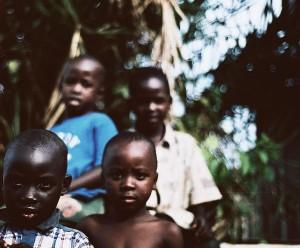 Entwicklungshilfe muss bei den Menschen ankommen. Foto: Leonie Hugendubel, jugendfotos.de