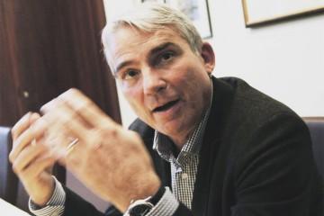 Thomas Strobel