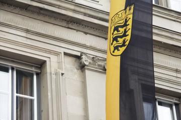 landesfahne-baden-württemberg_e