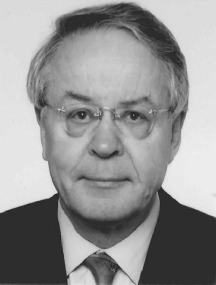 Norbert Flechsig