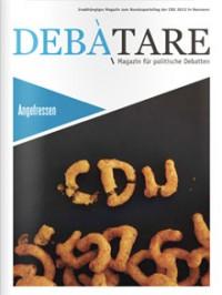 debatare-cover-3