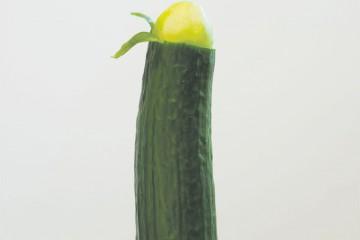 gurcke