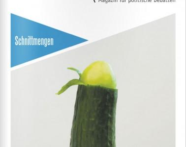 debatare2_cover